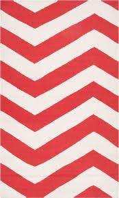 Modern Orange Rugs by 27 Best Pattern Rugs Images On Pinterest Modern Rugs Prints