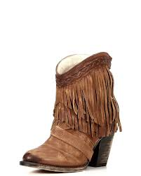 womens cowboy boots in australia 183 best rockin kicks images on cowboy boots