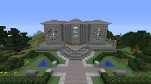 house designs minecraft minecraft stone house ideas