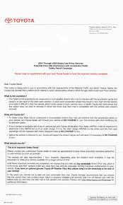 toyota dealer usa image toyota prius recall letter size 1024 x 1705 type gif