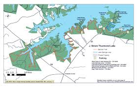 Map Georgia Usa by Mountain Bike Georgia U0027s Bartram Trail Recreation Gov