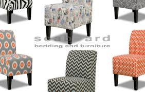 swivel chairs for living room living room graceful round swivel chairs for living room