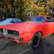 1969 dodge charger project 1969 dodge charger project car general for sale