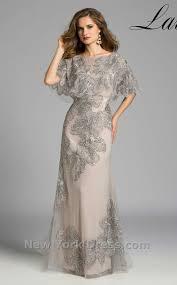 silver new years dresses lara 32638 dress newyorkdress