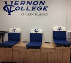athletic edge testimonials athletic training room equipment