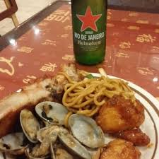 Country Buffet Rochester Ny by Kingdom Buffet 26 Reviews Chinese 1639 N Broadway Rochester