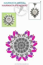 391 best ewa images on pinterest bead patterns beaded jewelry