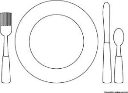 kids placemats kids table placemats place mat table setting coloring sheet