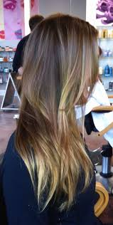 Caramel Hair Color With Honey Blonde Highlights 18 Best Balayage Images On Pinterest Hairstyles Make Up And Braids