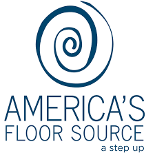 america s floor source in columbus oh 3442 millennium ct
