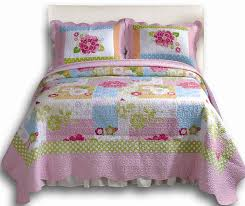 Frozen Bed Set Twin by Frozen Bedding Set Twin Size Tokida For