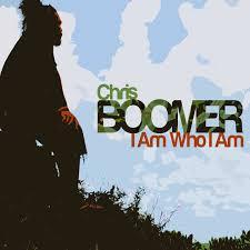 I Am Light I Am Who I Am By Chris Boomer On Apple Music