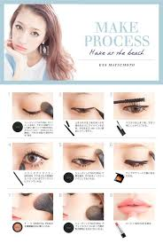th蛯tre de chambre emoda process at the inspired makeup
