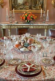 455 best tablescapes tropical style images on pinterest beach