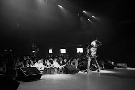 Loft Gilleys Dallas Isaiah Rashad Has Only Played Sold Out Shows In Dallas Central