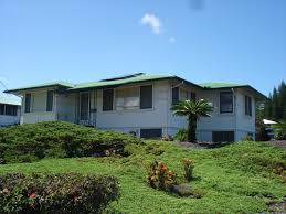 coldwell banker day lum properties hilo real estate