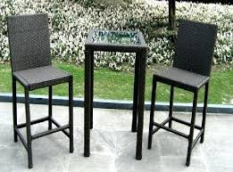 small garden bistro table and chairs garden bistro sets exhortme small outdoor bistro set garden bistro