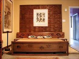 modern japanese bedroom design easy ways to create