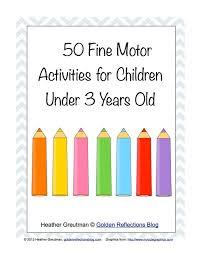 best 25 homeschool blogs ideas on pinterest home preschool