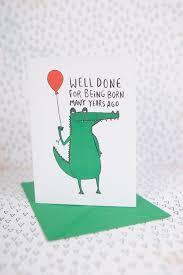 best 25 happy birthday humorous ideas on pinterest happy