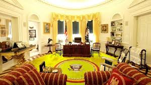 trump oval office redecoration oval office rug back to top oval office rug o dannyrose co
