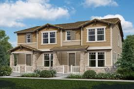 floor plans calatlantic homes kb home lokal homes mountain