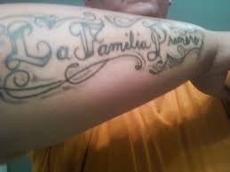 tattoos meaning family family tattoos that family