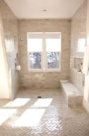Small Bathroom Suites 52 Best Moroccan Tile Style Images On Pinterest Moroccan Tiles