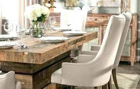 living spaces dining table set living spaces dining tables living spaces dining room transitional