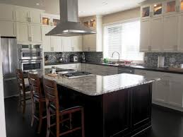 kitchen island different color than cabinets island preference match cabinets or accent color vintage kitchen