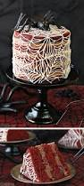 Halloween Chocolate Cake Recipe 17 Best Images About Holidays Halloween On Pinterest Spider