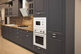 is cabinet refinishing worth it expert cabinet refinishing services in nashville tennessee