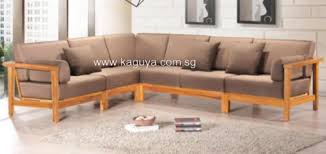 wooden corner sofa set wooden corner sofa set images farmersagentartruiz com