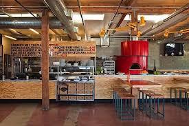 pizza kitchen design commercial pizza kitchen design feed kitchens restaurant design