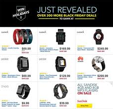 black friday deals on mens watches best buy black friday 2015 ad updated with more than 300 new deals