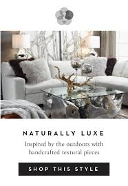 Z Gallerie Area Rugs by Style Personality Results