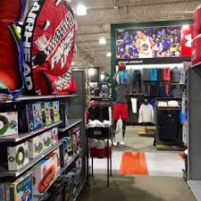 what time does dickssportinggoods open on black friday sporting goods 28 photos u0026 13 reviews sporting goods