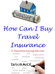 diity insurance best way to term life insurance do i need