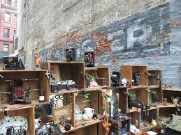 Repurposed Furniture Stores Near Me The Best Places To Buy Cheap Vintage And Antique Furniture In Nyc