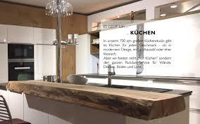 kã chen design outlet kuchen design outlet poipuview