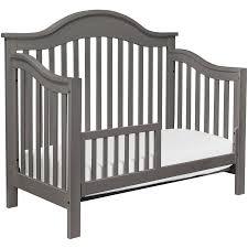 Summer Highlands Convertible 4 In 1 Crib Davinci 4 In 1 Convertible Crib With Toddler Bed Conversion