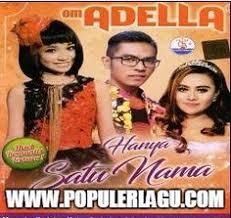 download mp3 dangdut religi terbaru download lagu tasya rosmala kisah sang rasul om adella tembang