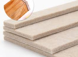 Felt Pads For Chairs Floor Protectors For Chairs Floor Protectors For Chairs Images