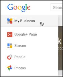 Google Plus Page Vanity Url Can I Fix My Google Plus Custom Url Ask Dave Taylor