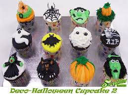 Cup Cakes Halloween by Album Halloween Cupcakes