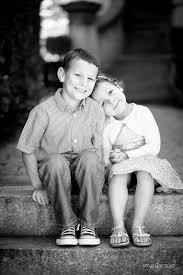 children s photography children of hoboken nj children s photographer omar gonzalez