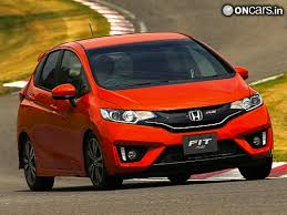 honda cars to be launched in india honda cars india honda sees a 64 rise in cars sales in november