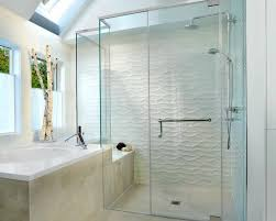japanese shower 10 japanese soaking tubs that will help you relax