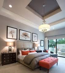 Master Room Design Luxury Girls Bedroom Furniture Bedroom Maklat Throughout Luxury