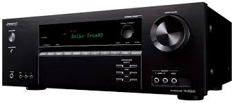 integra home theater integra 71 surround sound receiver onkyo 71 channel home theatre